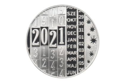 2021-naptarerem