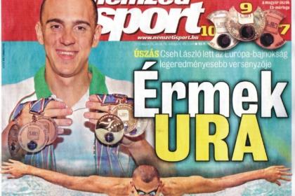 a-2012-es-debreceni-uszo-europa-bajnoksag-ermei