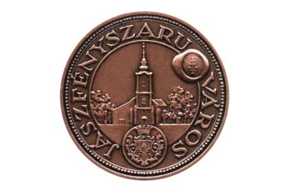 jaszfenyszaru-varos