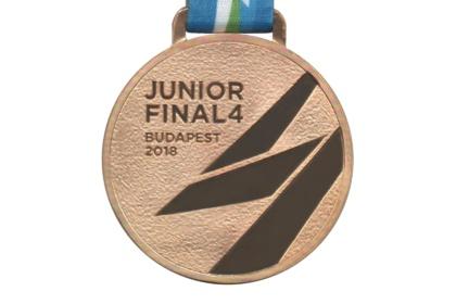 junior-final-4