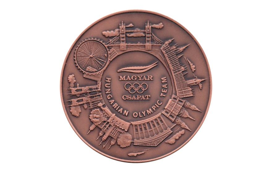 xxx-nyari-olimpiai-jatekok