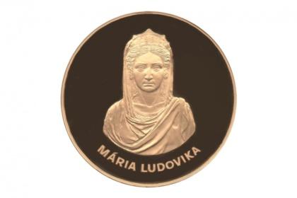 maria-ludovika