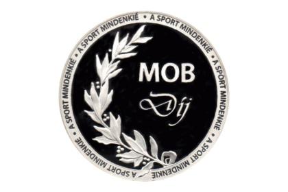 mob-dij