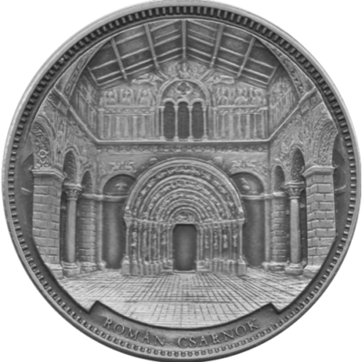 szepmuveszeti-muzeum-roman-csarnok